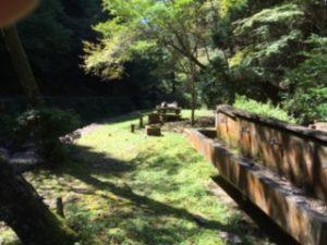 広島201710192