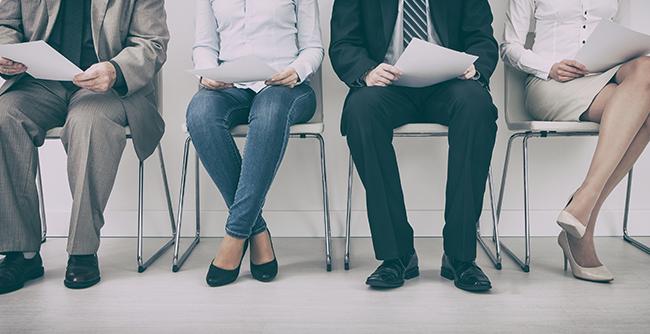双極性障害Ⅱ型の人の仕事の探し方