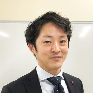 チャレンジド・アソウ大阪事業所 池田 倫太郎