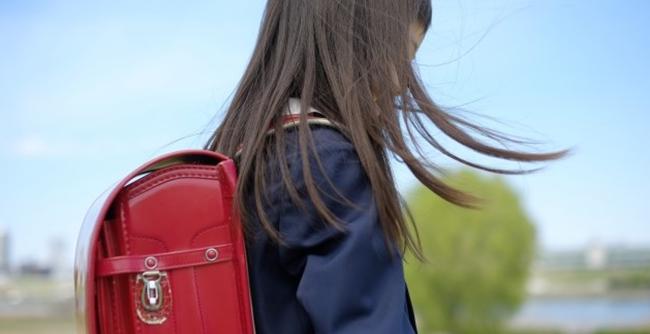 子供と発達障害者の強迫症