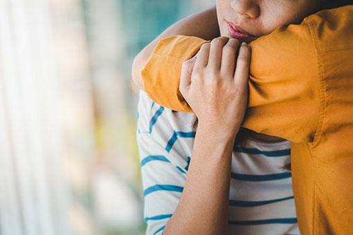 非定型うつ病の治療方法