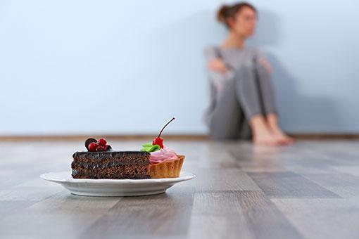 摂食障害とは?