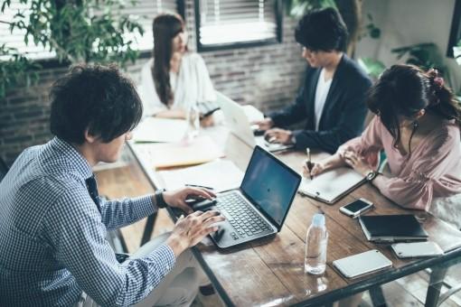 職業生活における自立を実現する「職業リハビリテーション」