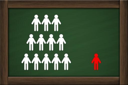 パーソナリティ障害とは?診断基準・原因・治療法や就活をサポートする就労移行支援のサービス内容
