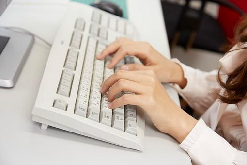 パーソナリティ障害の人も利用できる就労移行支援