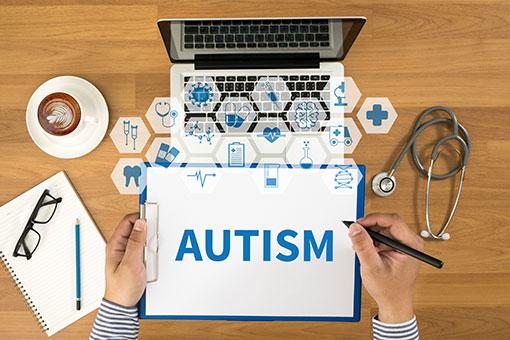 自閉症スペクトラム障害の方に向いている仕事とは