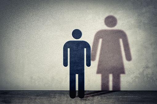 性同一性障害(GID)の特徴と症状・原因・診断基準・治療法、仕事や就職するにあたって