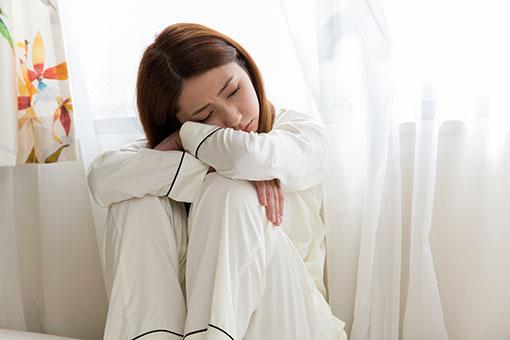 自律神経失調症とは?症状・原因・治療法とチェック項目-仕事と就労移行支援