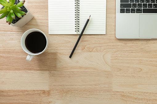 気分変調症(抑うつ神経症)に向いてる仕事の種類と就職・転職におすすめの方法