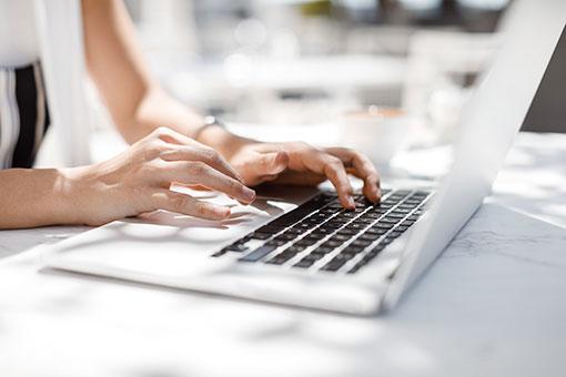 てんかんに向いてる仕事の種類と就職・転職におすすめの方法