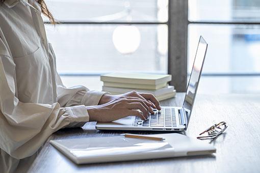 うつ病に向いてる仕事の種類と就職・転職におすすめの方法